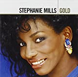 >Stephanie Mills - How Come You Don't Call Me Anymore?