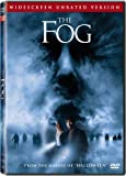 The Fog (2005) (Movie)