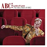Capa do álbum The Look of Love