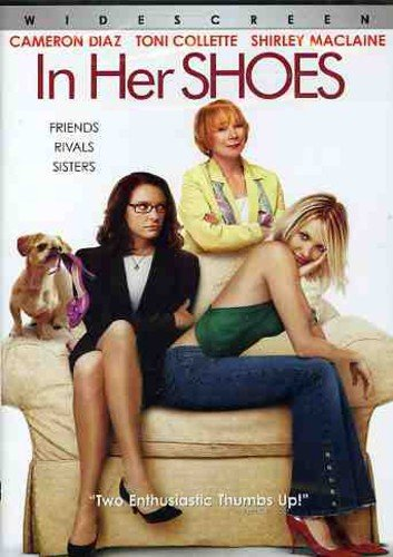In Her Shoes / Подальше от тебя (2005)