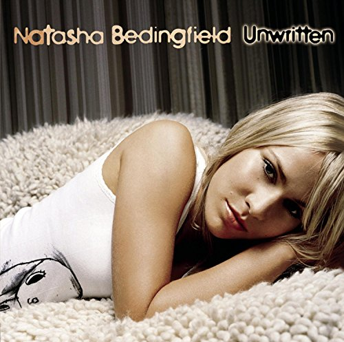 Natasha Bedingfield - This Love - Zortam Music