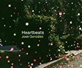 Thumbnail of Heartbeats