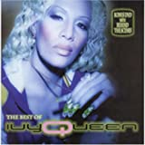 The Best of Ivy Queen