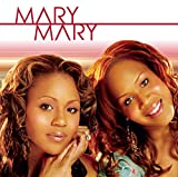 Mary Mary