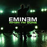 When I'm Gone [Single]
