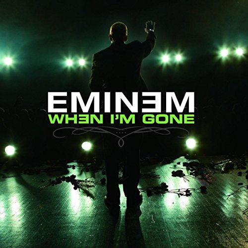 Eminem - When im gone - Zortam Music