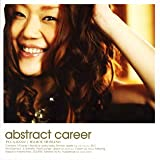abstract career Momoe Shimano Ultimate Best&Mo'