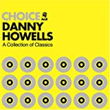 Choice - Danny Howells -  A Collection of Classic [Box set]
