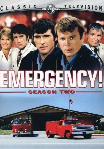 classic tv show on dvd