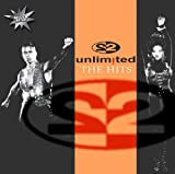 2 Unlimited - The Hits