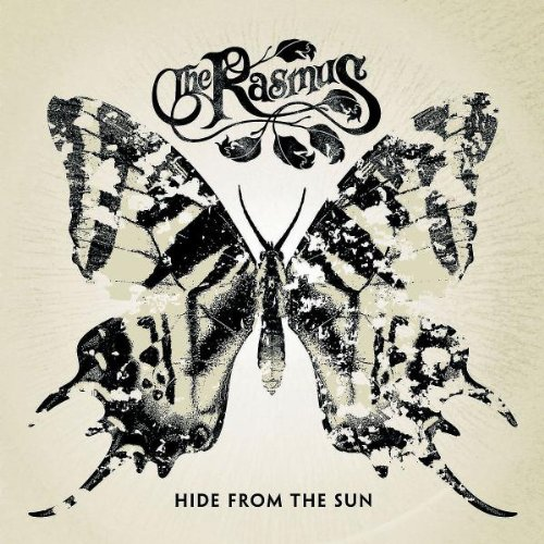 The Rasmus - Hide from the Sun (Ltd.Pur Edt.) - Zortam Music