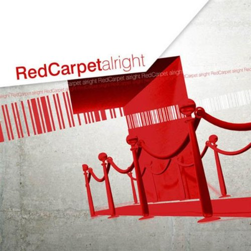 Red Carpet - Alright - Zortam Music