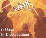 A Place In Displacement - South