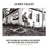 To Get Back Home - James Talley