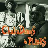 Chaka Demus & Pliers - Tease Me Lyrics - Lyrics2You