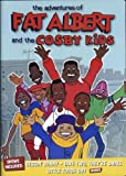 The Adventures of Fat Albert & the Cosby Kids - Episodes: Beggin' Benny, Take Two They're Small, Little Tough Guy: $39.95