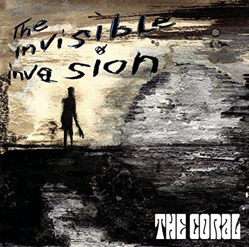 The Coral - She Sings The Mourning Lyrics - Zortam Music