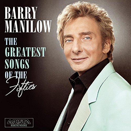 BARRY MANILOW - Moments To Remember Lyrics - Zortam Music