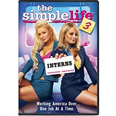Simple Life 3 - The Interns