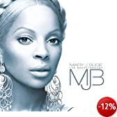 Mary J. Blidge: The Breakthrough (New Version)