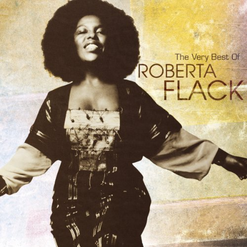 Roberta Flack - Best Of 1973 - Zortam Music