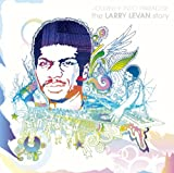 Copertina di Journey Into Paradise: The Larry Levan Story