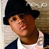 In My Own Words (2006) (Album) by Ne-Yo