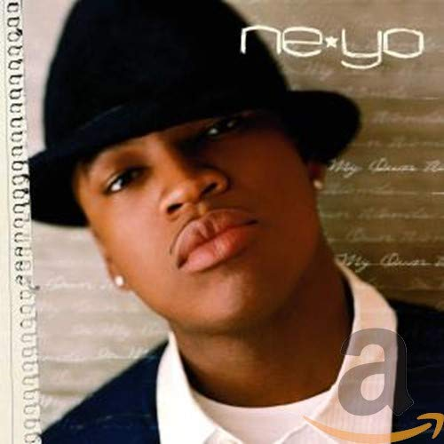Ne-Yo - Promo Only: Mainstream Radio, April 2006 - Zortam Music