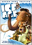 Ice Age (2002 - 2009) (Movie Series)