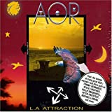Cover de L.A. Attraction