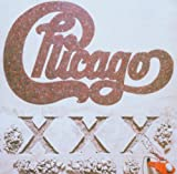 album art to Chicago XXX