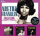 Aretha Franklin Collection