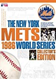 The New York Mets 1986 World Series Collector\'s Edition