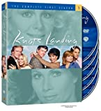 Knots Landing (1979 - 1993) (Television Series)