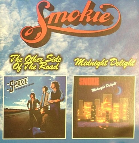 SMOKIE - The Other Side of the Road - Zortam Music