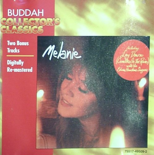 Melanie - Summer Of Love The Spirit Of Flower Power Set 2 CD1 - Zortam Music
