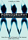 Pornography