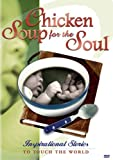 Watch Chicken Soup for the Soul