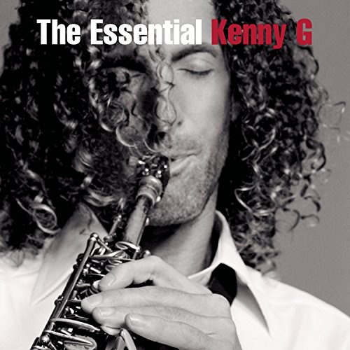 kenny g songbird mp3 download free