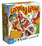 Hasbro 15692100 - MB Looping Louie: Amazon.de: Spielzeug cover