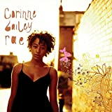 Corinne Bailey Rae