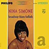 I Am Blessed - Nina Simone