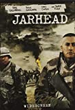 Jarhead (2005) (Movie)