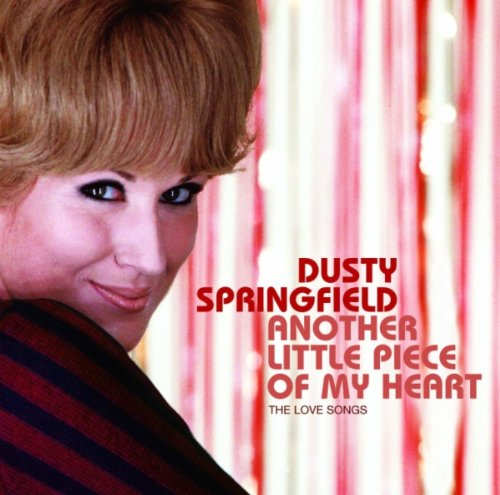 Dusty Springfield - Love Songs - Zortam Music