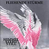 Album cover for Himmel steht still