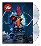 Robot Chicken: Robot Chicken: Star Wars / Season: 3 (2007) (Television Episode)