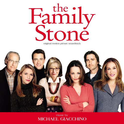 Image result for The Family Stone (2005)