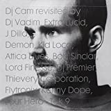 DJ Cam/Revisited By