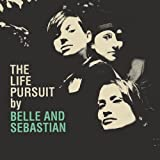 Belle and Sebastian - Life Pursuit