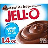 Jell-O Pudding (Product)